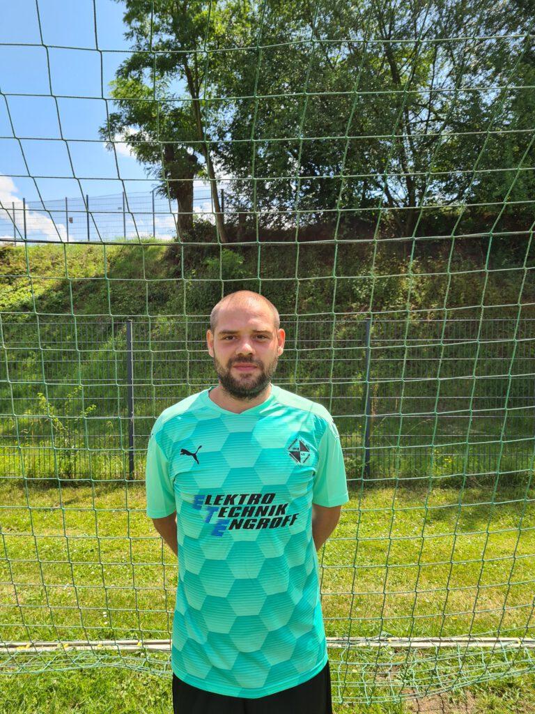 Philipp Kirstein